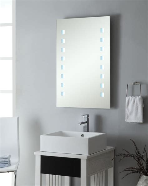 Modern Bathroom Mirror by 25 Modern Bathroom Mirror Designs