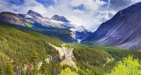 Scenery Picture by Beautiful Scenery Pictures Of Canada