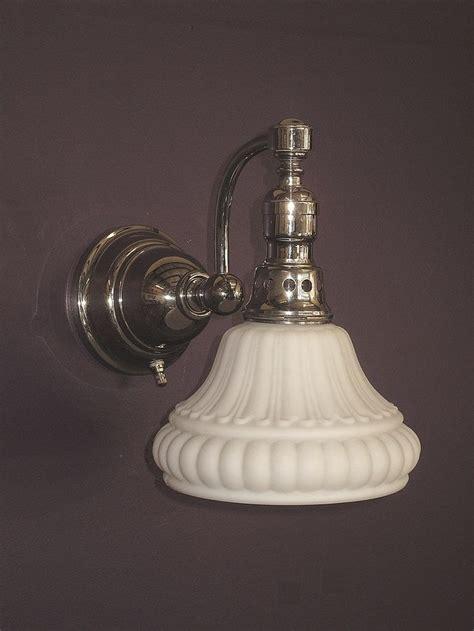 157 Best Vintage Bathroom Light Fixtures Images On Pinterest