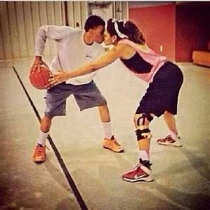 basketball relationship goals - Google Search ...