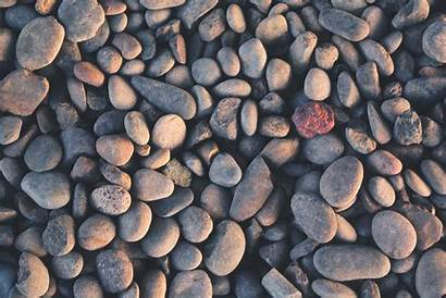 Stones Background 4k Wallpapers Author Resolution Published