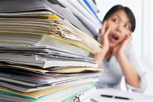 which documents can i throw away popsugar smart living With d o documents