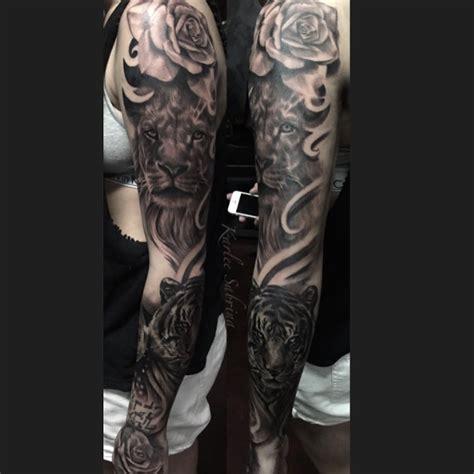 Tattoo Choker Bracelet beautifully badass tattoos controse 628 x 629 · jpeg