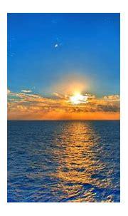 Free download Beach Sunset Background Wallpaper Hd 3d ...