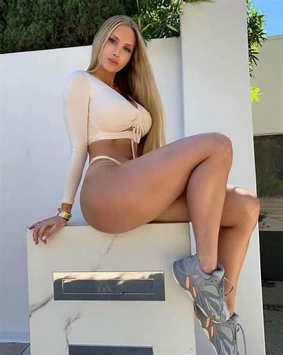 Legs Gorgeous Amanda Lee Amandaeliselee Elise Stunning