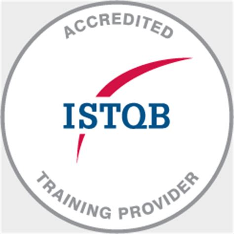 Istqb Certified Tester List Uk by Planit Istqb Foundation Agile Tester Extension Certification Course