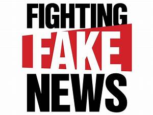 Local news publishers teaming up to fight fake news in run ...