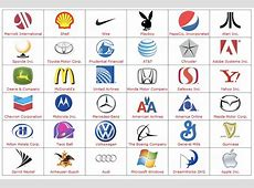 The gossip update Logo quiz Logos Quiz Answers And
