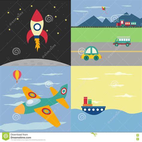 Trans.illustrationer stock illustrationer. Illustration av ...