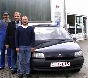 Renault Schuller : kastler sommer 2000 ~ Gottalentnigeria.com Avis de Voitures