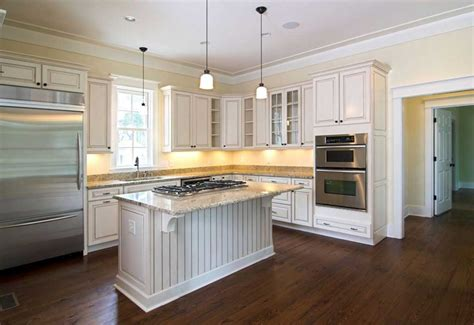 remodel kitchen cabinets some tips for kitchen remodel ideas amaza design 4693