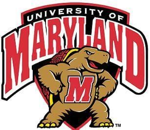 umd it help desk how sequester will affect university of maryland the