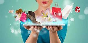 Online Shop De : amazon secret shopper the mindset buying decisions of ~ Watch28wear.com Haus und Dekorationen
