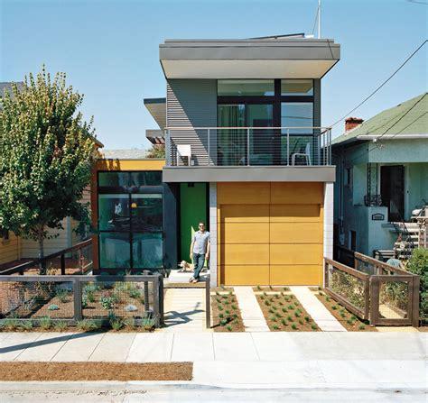 loft frame modern prefab homes nc modern modular home