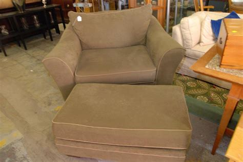 chair and ottoman slipcovers slipcovers for oversized chairs and ottomans doherty