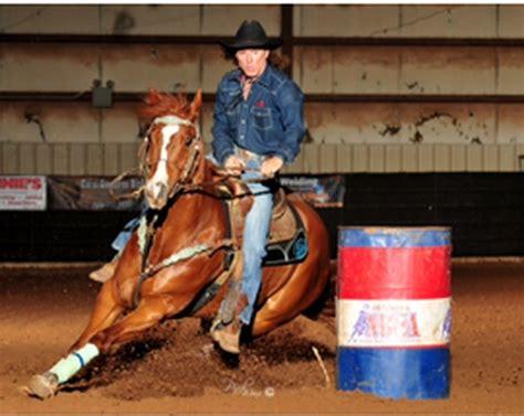 saddle usa pads barrel besteverpads racing