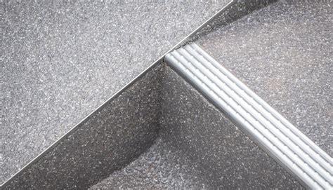 Qualität Im Detail  Koch Industrieböden Gmbh & Co Kg