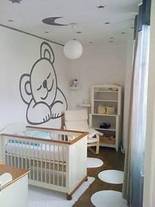 idee decoration chambre bebe mixte inspiration chambre d With deco chambre enfant mixte