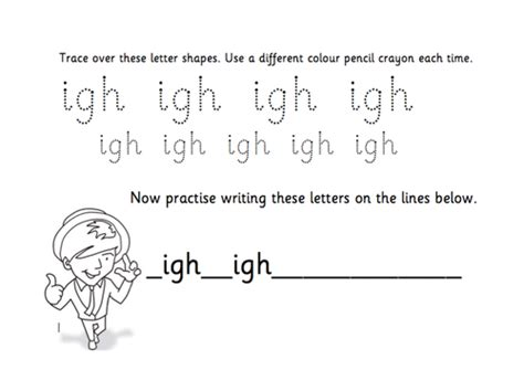 tes phonics does handwriting igh by tesphonics