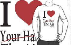 shirt inspiration images   shirts geek