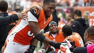 The Latest Cincinnati Bengals News | SportSpyder