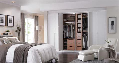 benefits of bifold closet doors dreamweave bamboo bliss