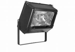 Pf powerflood floodlight k current by ge