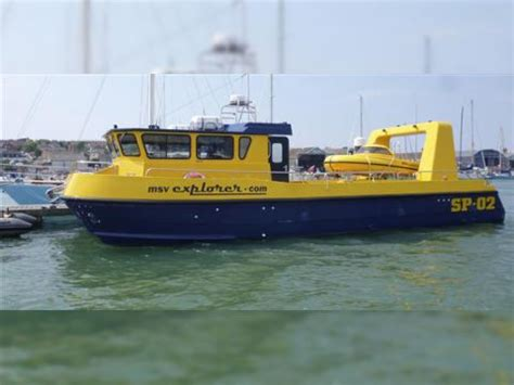 Catamaran For Sale Isle Of Wight by South Boats Sp02 Catamaran For Sale Daily Boats Buy