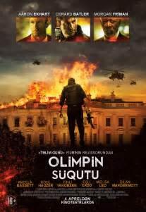 olympus  fallen dvd release date redbox netflix