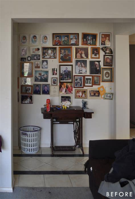 home design makeover hack  hd home design