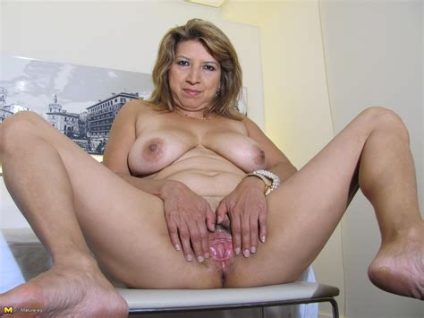 In Gallery Mature Nl Picture Uploaded By