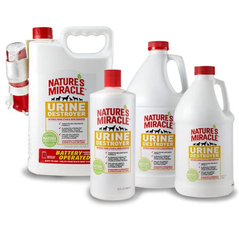 what s the best pet spot remover to use in between cleaner