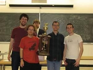 Uc Berkeley Quiz Bowl Club