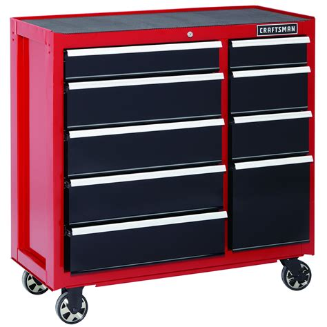 Middle Tool Chests Find The Perfect Tool Storage Items At