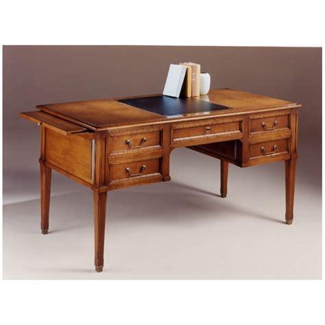 bureau directoire bureau directoire merisier n 1 meubles de normandie