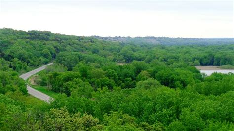 17 best images about minnesota river valley on