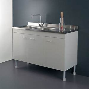 Stunning mobile con lavello cucina ikea photos ideas for Mobile con lavello cucina ikea