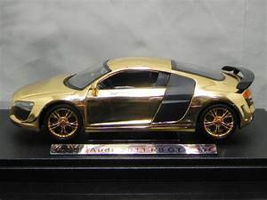 Modele Voiture Plaque : nouveau 1 24 audi r8 gt alliage mod le de voiture miniature toy collection avec b1758 box plaqu ~ Medecine-chirurgie-esthetiques.com Avis de Voitures
