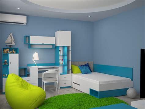 6 tips on children 39 s bedroom interior design