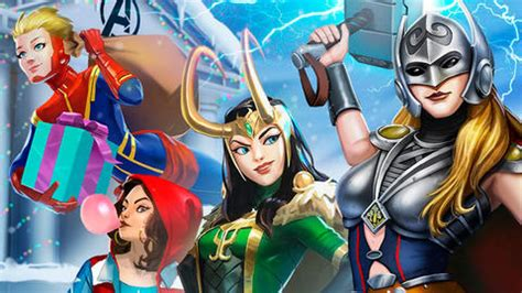 gamerze maa marvel academy credits and shards for android ios pc playstation 100