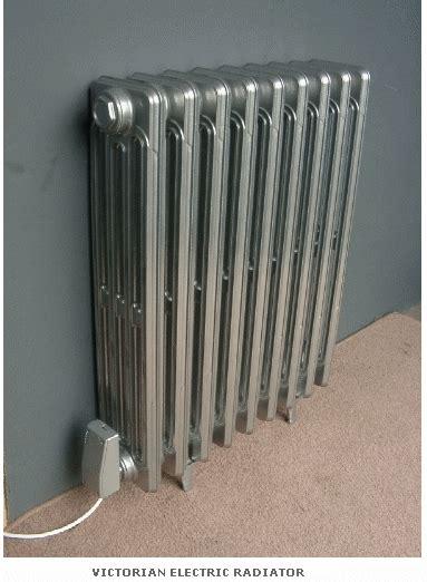 quel radiateur electrique pour une chambre chauffage electrique pour chambre quel radiateur