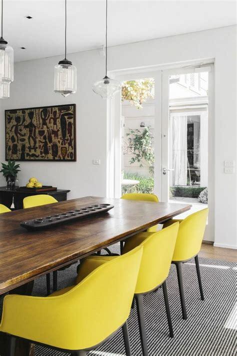 la chaise de bois les 25 meilleures idées de la catégorie chaises en bois