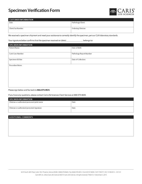 med tech resume template shift manager responsibilities