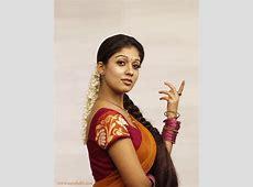 Actress nayanthara hd free