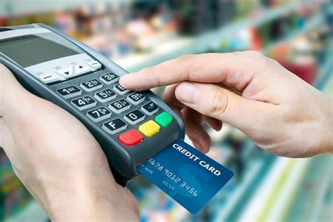 Should i try and settle with credit card companies, or should i pay in full? Managing debt: How to pay off credit card debt - The ...