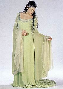 40 best images about elf costume on pinterest wood elf With lord of the rings wedding dress
