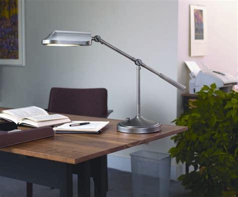 verilux heritage desk l verilux 95413 vd03gg1 healthy living light fixture for