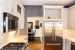 Townhouse kitchen interior design write teens for Interior decorating ideas for townhouse