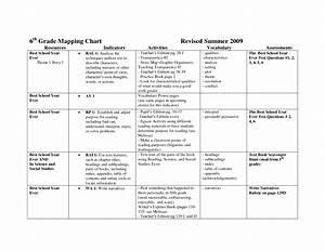 14 Best Images Of Parts Of A Plot Worksheet