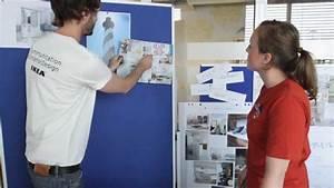 Arbeiten Bei Ikea : arbeiten bei ikea ein interior designer erz hlt youtube ~ Markanthonyermac.com Haus und Dekorationen